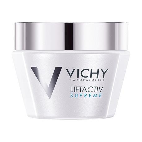 VICHY LIFTACTIV SUPREME 50 g