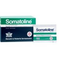 SOMATOLINE EMULSIONE  0.1%+0.3% 30 bustine