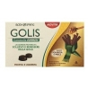 BODY SPRING GOLIS PROPOLI e LIQUIRIZIA 15 caramelle