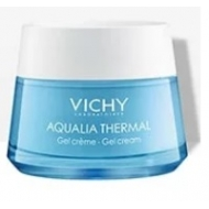 VICHY AQUALIA THERMAL CREMA GIORNO 75 ml