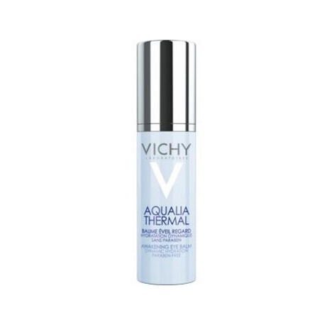 VICHY AQUALIA THERMAL BALSAMO OCCHI 15 ml
