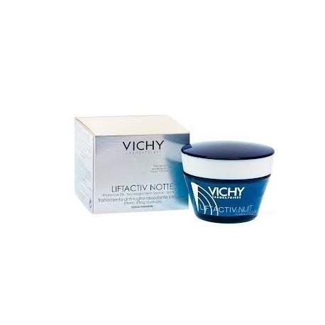 VICHY LIFTACTIV SUPREME NOTTE 50 g