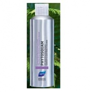 PHYTOSQUAM ANTIFORFORA SHAMPOO 200 ml