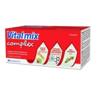 VITALMIX COMPLEX FLACONCINI