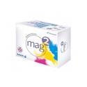 MAG 2 20 bustine di soluzione da 10 ml