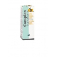 GSE COMPLEX TRATTAMENTO 50 ml