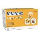 VITALMIX PAPPA REALE 10 flaconcini 10 ml