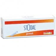 STODAL GRANULI