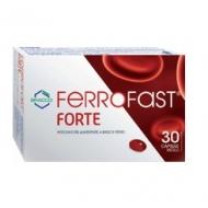 FERROFAST FORTE 30 capsule