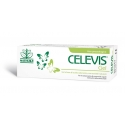 CELEVIS GEL USO PROCTOLOGICO 30 ml