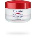 EUCERIN PH5 CREMA VISO 75 ml