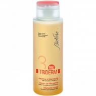 BIONIKE TRIDERM SAPONE DI MARSIGLIA 500 ml