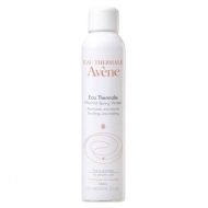 AVENE EAU THERMALE SPRAY 300 ml