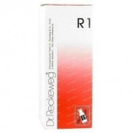 RECKEWEG R1 gocce 50 ml