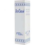 ICE CREAM GEL MENTOLO 100 ml