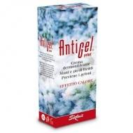 ANTIGEL PROTECT CREMA MANI E PIEDI 75 ml