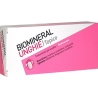 BIOMINERAL UNGHIE TOPICO 20 ml