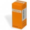UNGHIAL LIQUIDO UNGHIE CONTRO ONICOFAGIA  4 ml