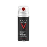 VICHY HOMME DEODORANTE TRASPIRANTE 72H 150 ml