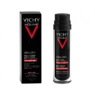 VICHY HOMME IDEALIZER 50 ml