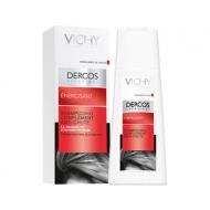 VICHY DERCOS SHAMPOO ENERGIZZANTE ANTI-CADUTA 200 ml