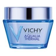 VICHY AQUALIA THERMAL CREMA LEGGERA IDRATANTE 50 ml