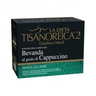 BEVANDA  AL GUSTO CAPPUCINO 4 confezione da 28,5 g