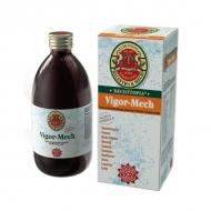TISANOREICA VIGOR MECH 500 ml