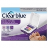 CLEARBLUE PERSONA MONITOR