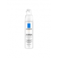 TOLERIANE ULTRA FLUID 40 ml