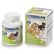 COSEQUIN START 40 cpr