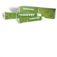 REMOVER PASTA 50 gr