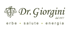 DR. GIORGINI